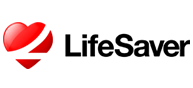 LifeApps
