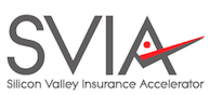 Silicon Valley insurance Accelerator