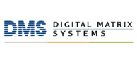 Digital Matrix Systems