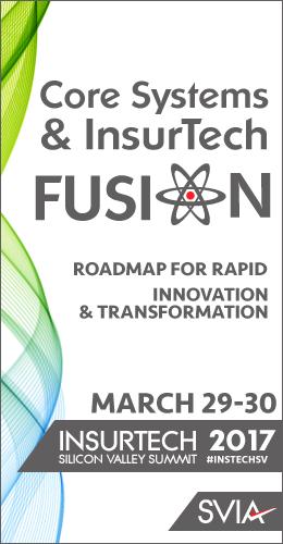 Core Systems InsurTech Fusion