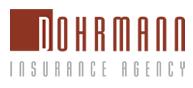 Dohrmann Insurance