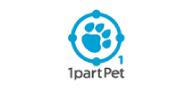 1partPet Ltd