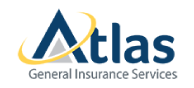 Atlas General Insurance Services, LLC