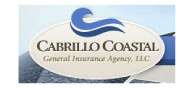 Cabrillo Coastal General Insurance Agency