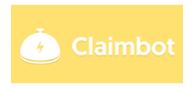Claimbot