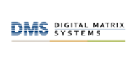 Digital Matrix Systems, Inc.