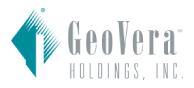 GeoVera Holdings