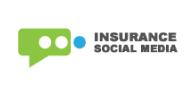 InsuranceSocial.Media