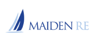 Maiden Holdings