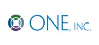 One, Inc