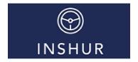 Inshur Inc.