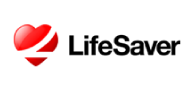 Life Apps LLC (aka LifeSaver)