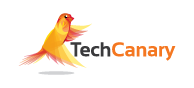 TechCanary Corporation