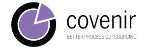 Covenir
