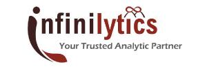 infinilytics