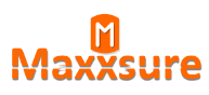 Maxxsure, LLC