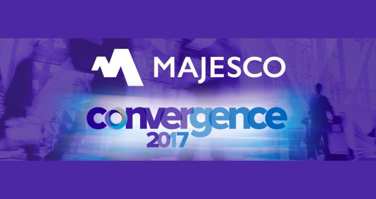 Majesco Convergence InsurTech / Insurance 2.0: Competing & Collaborating In a Digitally Connected Industry
