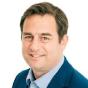 David van Rooyen