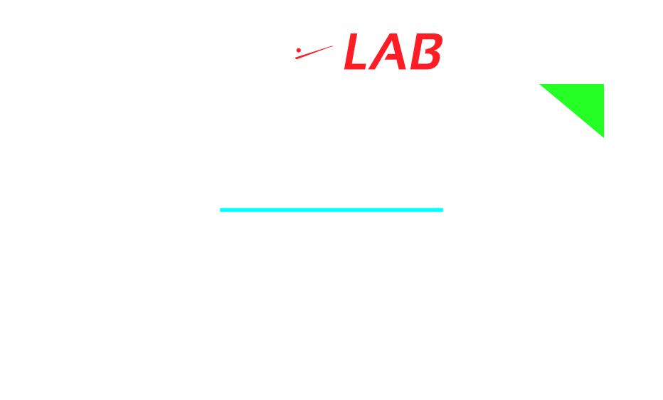InsurTech Bootcamp / Blockchain Simplified
