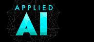 Applied AI