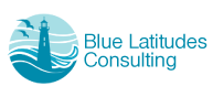 Blue Latitudes Consulting