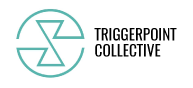 TriggerPoint Collective