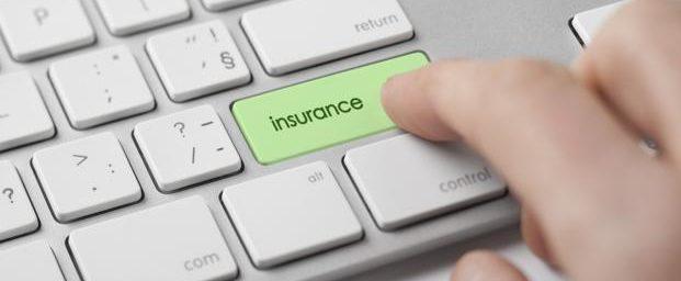 Insurance - Blockchain