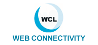 Web Connectivity