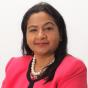 Geetha Sreedhar