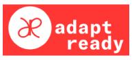 Adapt Ready