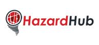 HazardHub