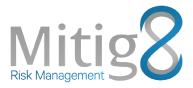 Mitig8 Risk Management LLC