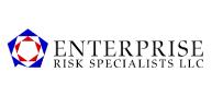Enterprise Risk Specialists